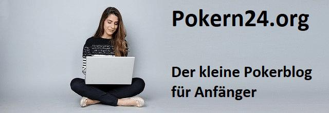 pokerblog