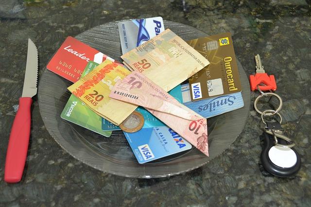 Bankroll Management Cash Game